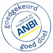 AMBI-Status