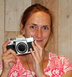 Suzanne-Kruisdijk