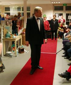 Nieuws_Home_Kerstmodeshow2014