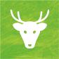 hertenkamp-icon