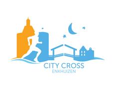 nieuws_home_citycross