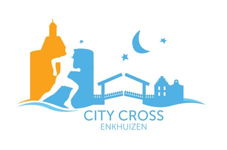 nieuws_ber_horizontaal_citycross