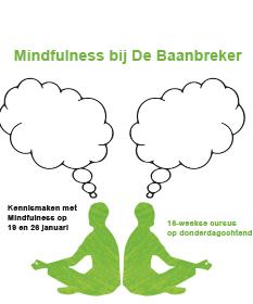 Nieuws_Home_Mindfulness