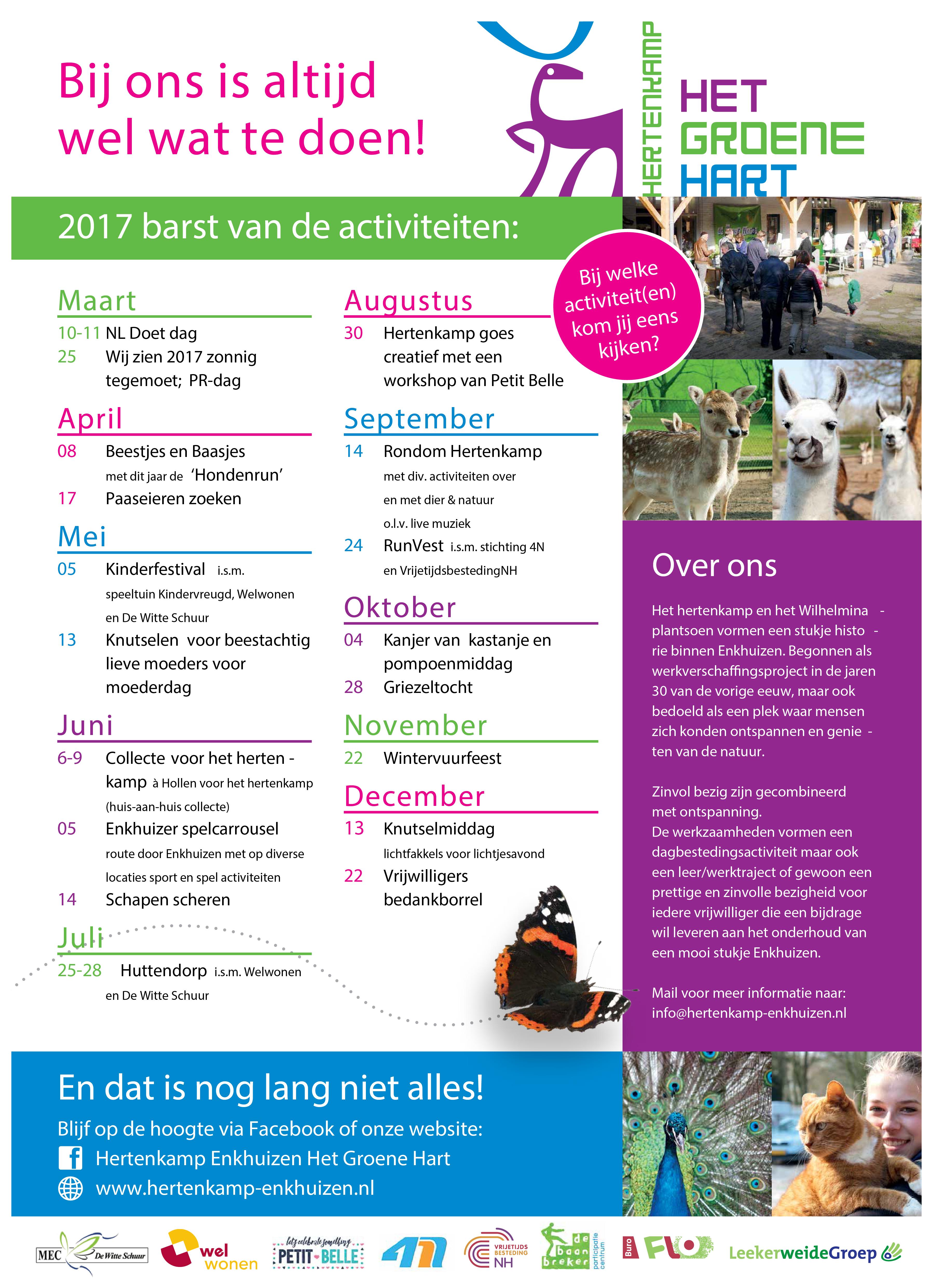 2171135_poster-activiteiten_v5