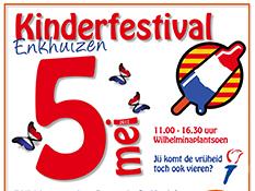 Nieuws_Home_Kinderfestival